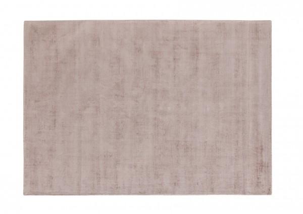 Vintage-Teppich DAN, 170 x 240 cm, rosa