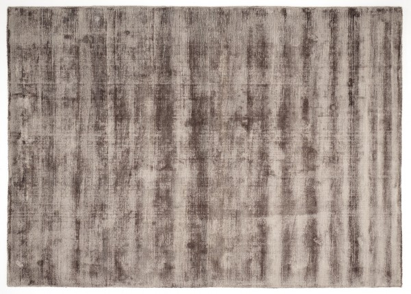 Vintage-Teppich VINAY, 170 x 240 cm, taupe