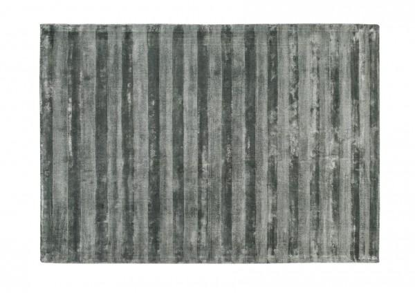 Vintage-Teppich PARIS, 200 x 300 cm, lichtgrau