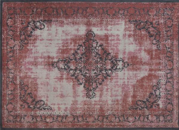 Vintage-Orient-Teppich ANTIQUITY, 200 x 300 cm, pink